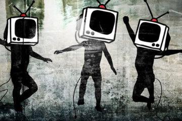 mamma-tv